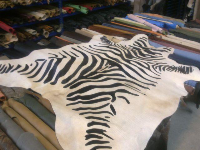 print-zebra